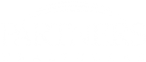 Boston Director Ben Consoli directs a commercial for Partners Healthcare
